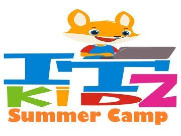 Caherconlish Summer Camp