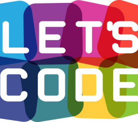 Free Hour of Code