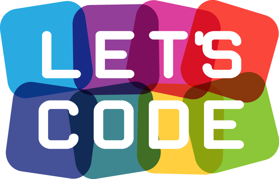 Image result for lets code clip art