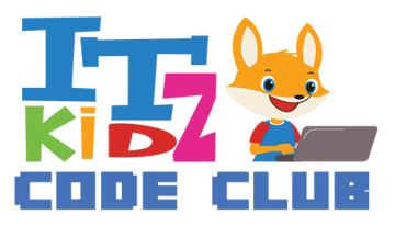 Bruree Code Club