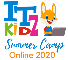 Summer Camp 2020 Samples